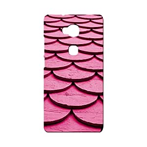 G-STAR Designer Printed Back case cover for Huawei Honor X - G5647