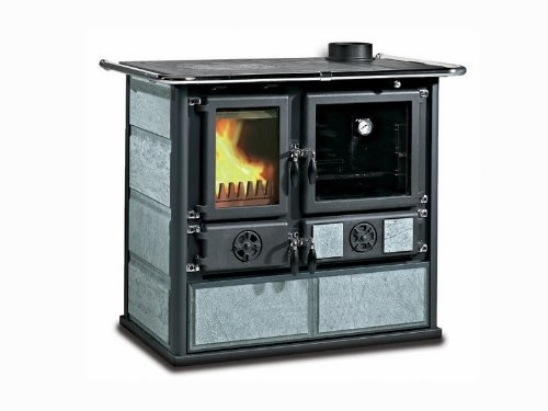 la-nordica-wood-cooker-pink-dx-natural-stone-heated-thermal-power-nominal-65-kw-185-m3-stone