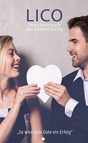 Vorteile der Dating me archer