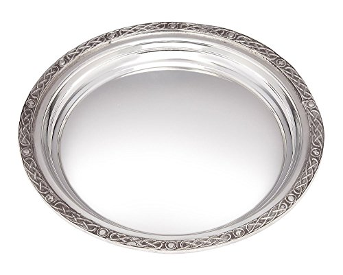small-celtic-rim-pewter-tray-170mm