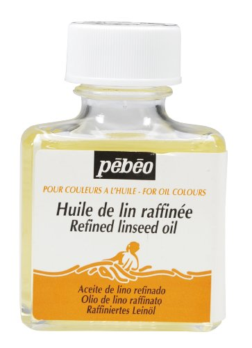 pebeo-75-ml-refined-linseed-oil-transparent