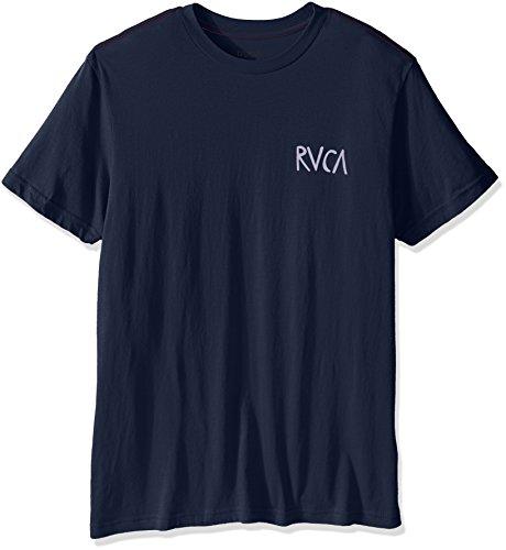 rvca-mens-flip-flop-box-t-shirt-midnight-medium