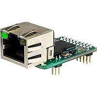 XT-Nano SXL-modulo embedded