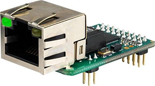 XT-Nano SXL-modulo embedded Network