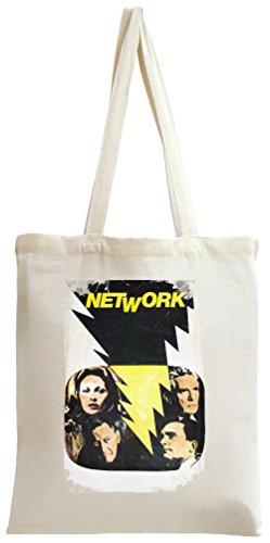 network-tote-bag-shoulder-messenger-shopping-gym-leisure-bags-by-slick-stuff