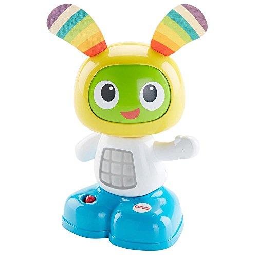 fisher-price-fcw36-bright-beats-juniors-beat-bo-toy