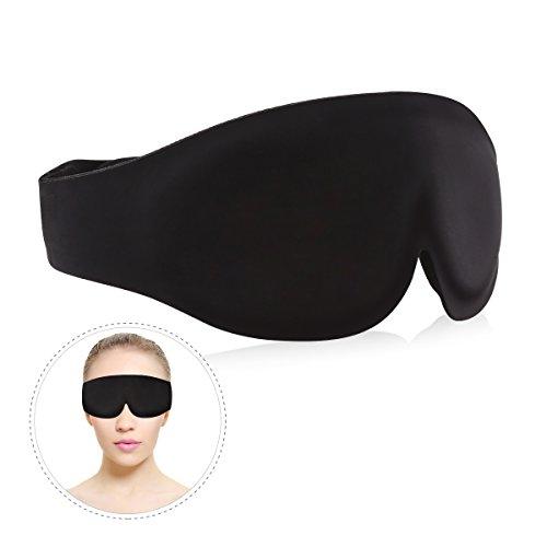 newest-research-graphene-usb-eye-pad-riscaldante-5v-1a-warming-eye-mask-3-impostazioni-di-temperatur