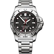 VICTORINOX INOX relojes hombre V241781