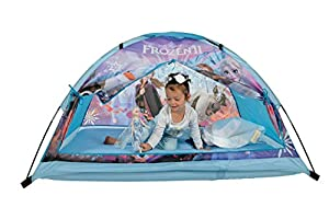 Frozen 2 M009714 Dream Den-with Lights Frozen, Multi