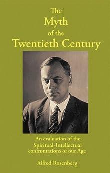 The twentieth century is an age