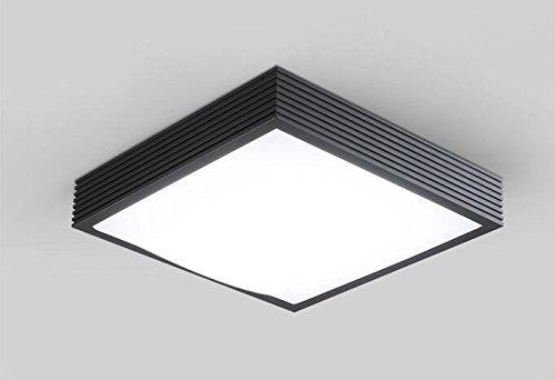 dybling-europeo-creativo-per-bambini-semplice-lampada-led-moderne-lampade-da-soffittolunghezza-4343-