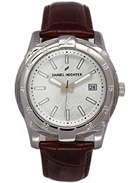 Hedendaags Amazon.co.uk: Daniel Hechter: Watches QD-17