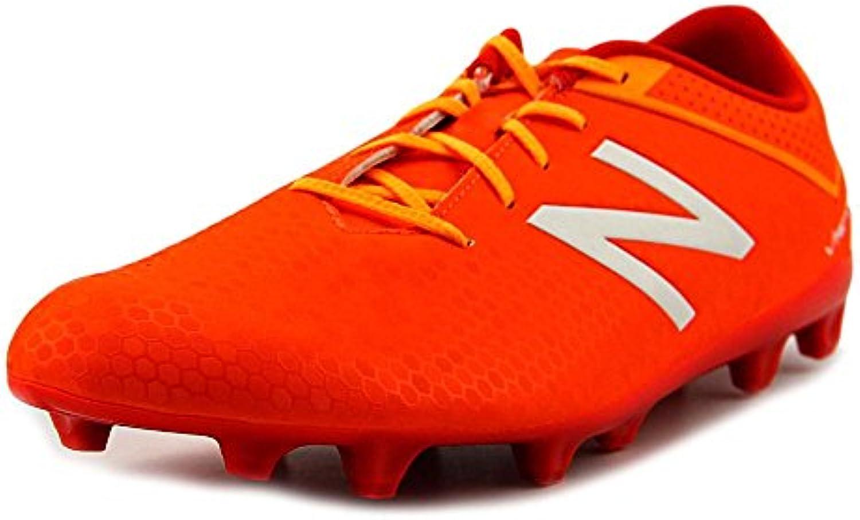 New Balance Unisex Erwachsene Visaro Control Fg Nbmsvrcflf2 Sneaker