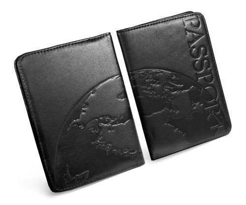 tuff-luv-napa-leather-passport-wallet-holder-case-cover-black