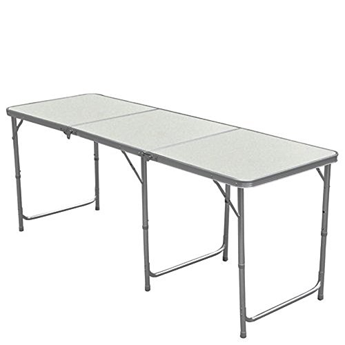 Tavoli pieghevoli prezzi great tavolo quadro connubia - Tavolo pic nic ikea ...