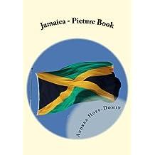 Jamaica - Picture Book