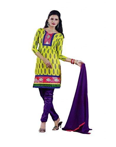 289e358aec Buy men-women-girls-boys Online at Lowest Prices in India