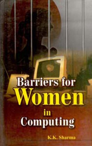 Barriers for Women in Computing