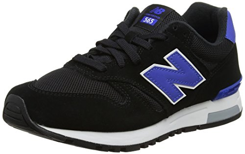 new-balance-565-zapatillas-para-hombre-multicolor-black-blue-445-eu