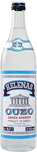 Ouzo Helenas (1 x 0.7 l)