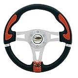 Bottari 51895 Volante Sportivo Per Auto