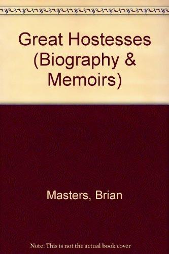 great-hostesses-biography-memoirs