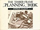 Timber Frame Planning Book