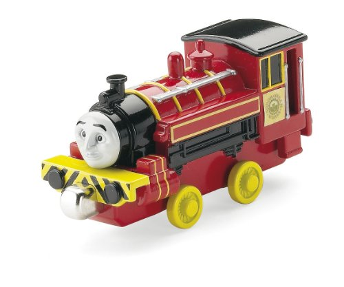 Image of Thomas and Friends Take-n-Play Victor