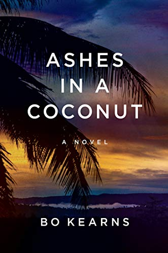 Ashes in a Coconut (English Edition)