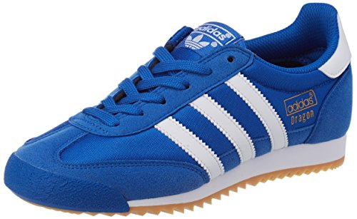 adidas Dragon OG, Sneakers Basses Homme