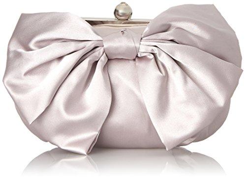 jessica-mcclintock-oversized-bow-pouchette-donna-argento