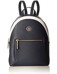 Tommy Hilfiger - Th Core Mini Backpack, Borse a zainetto Donna