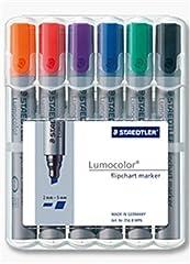 Lumocolor 356 B WP6