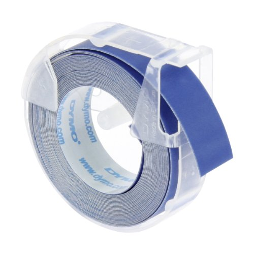 dymo-s0898140-cinta-3-mm-x-9-m-color-azul