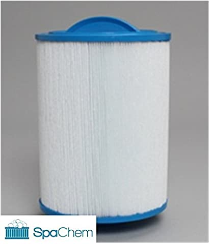 Spa Hot Tub and Swimming Pool Filter Filtration Cartridges LR100