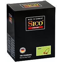 SICO GRIP, 100er Packung preisvergleich bei billige-tabletten.eu