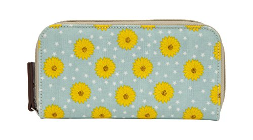 pink-lining-wallet-sunflowers