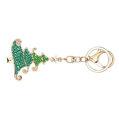 r Angel Wings Geschenk Ornamente Dekoration,5D Cartoon Schlüsselringe, Halskette, Kühlschrankmagnete Diamant Malerei DIY Malerei voll,B ()