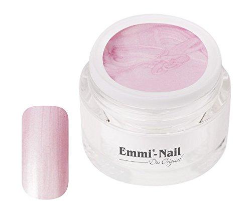 emmi-nail-farbgel-azalee-5ml