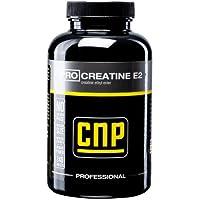 CNP Pro Creatine E2 - 240 Tablets