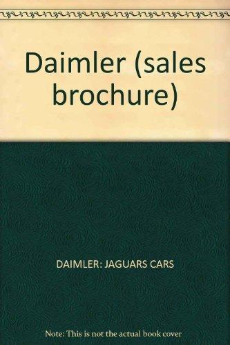 daimler-sales-brochure
