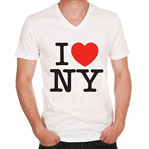 i-love-new-york-nyc-gift-boyt-shirtcadeauhommeczlzbritzblancmt-shirt-h
