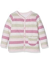 ESPRIT Kids Baby Sweatshirt
