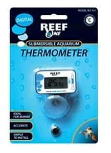 biOrb Thermomètre Submersible Numérique