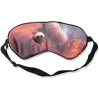Ballon Fantasy Flying Sleep Eyes Masks - Comfortable Sleeping Mask Eye Cover For Travelling Night Noon Nap Mediation... preisvergleich bei billige-tabletten.eu