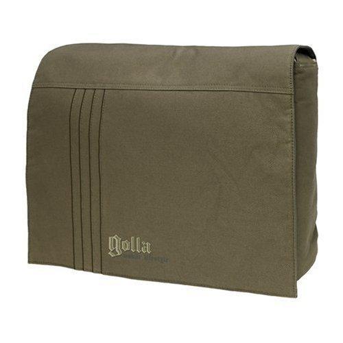 golla-moss-laptop-bag-15-inch-brown