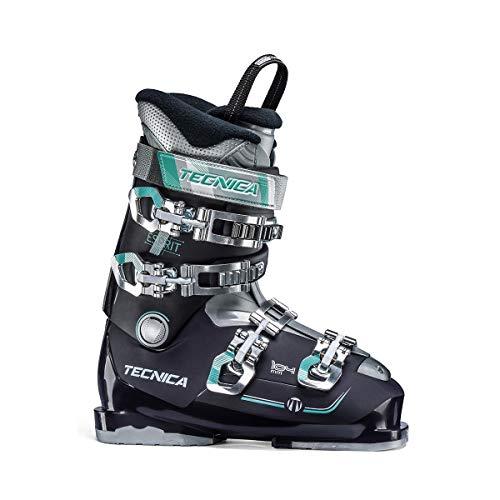 Skischuhe Damen Tecnica Esprit RT MP26,5 EU41,5 Flex 70 Skistiefel 2019Ski Boots Skiboots