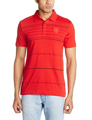 ONeill LM Allover Summer S//SLV Polo-Shirt Herren