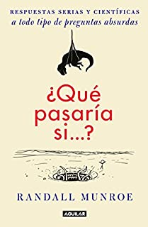 Que Pasaria Si...? (6073129831) | Amazon price tracker / tracking, Amazon price history charts, Amazon price watches, Amazon price drop alerts