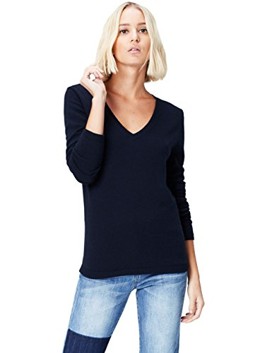 pull luxe femme